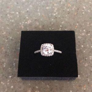 Jewelry - Beautiful Ring 💍